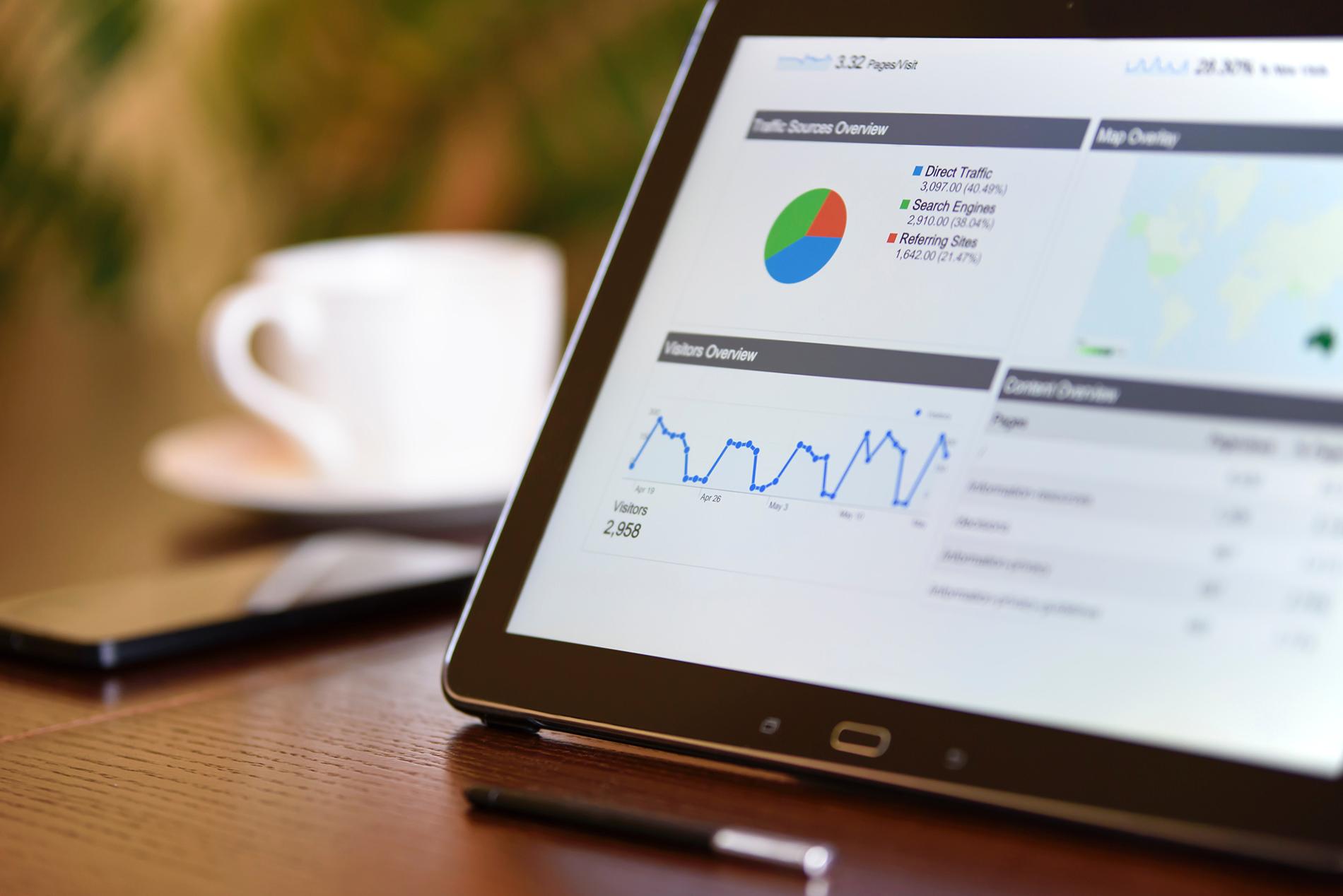 8 conseils pour accélérer les performances de WordPress 5