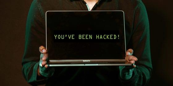 Comprendre et contrer une attaque DDOS sur Wordpress 17