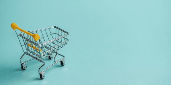 WooCommerce 4.0 : une gestion des magasins plus efficace et performante 7