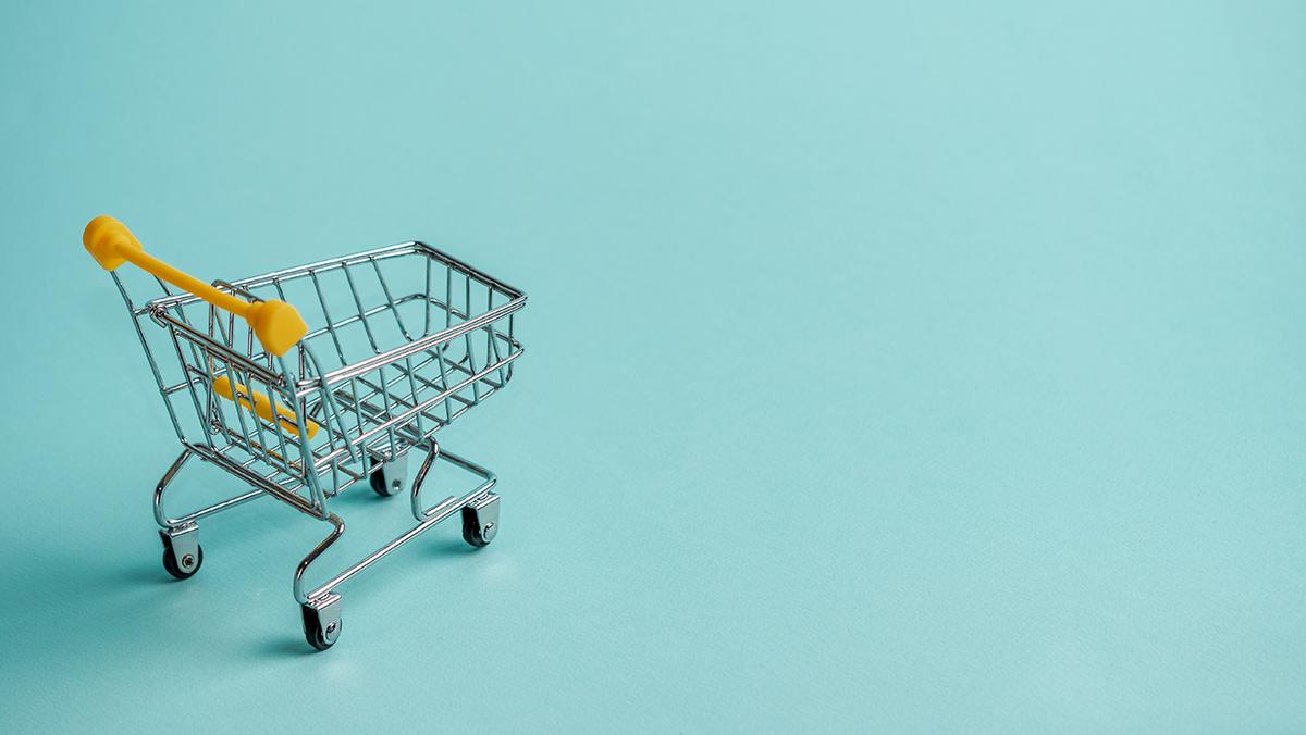 WooCommerce 4.0 : une gestion des magasins plus efficace et performante