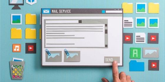 MailPoet : une des meilleures solutions de newsletter pour WordPress 5