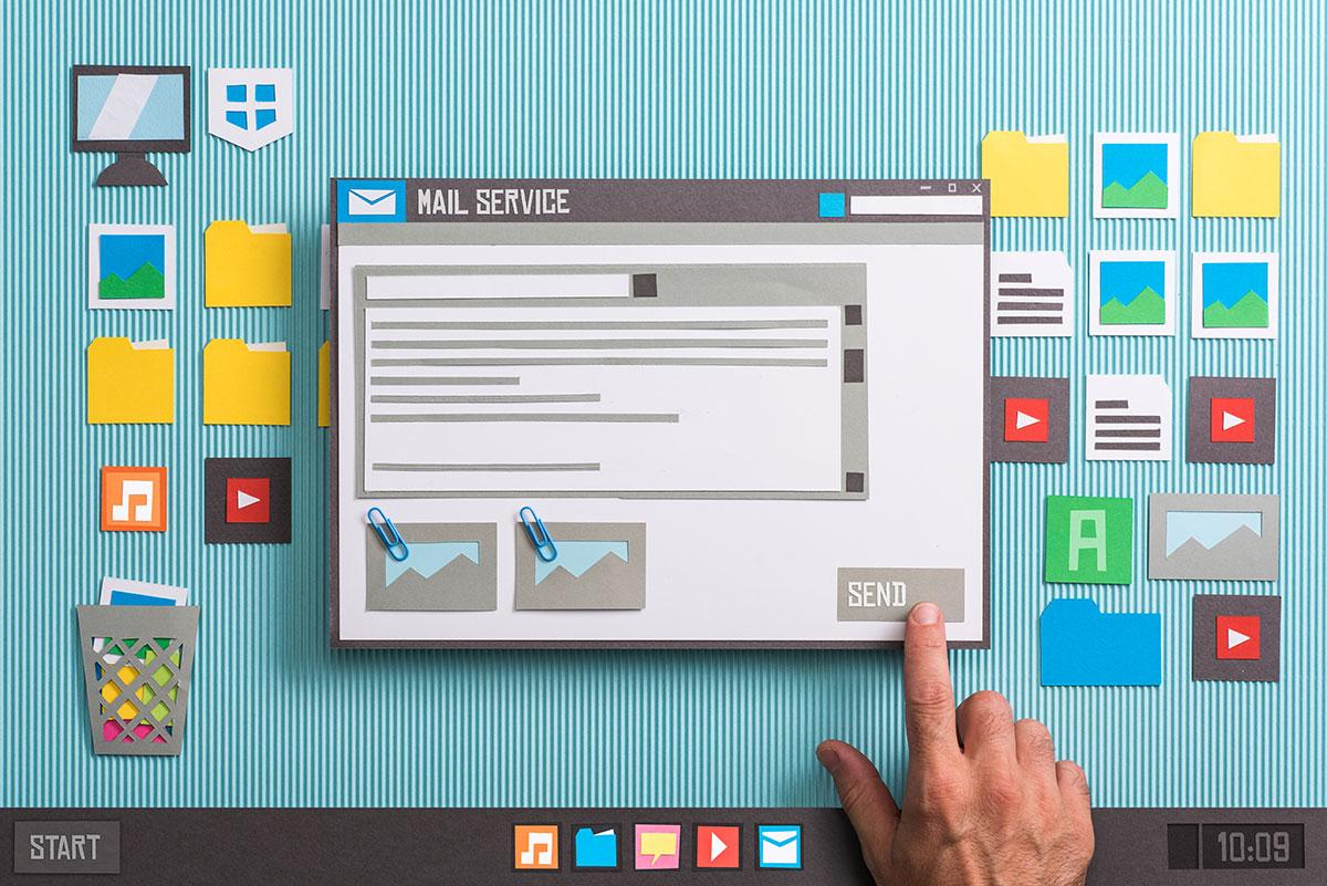 MailPoet : une des meilleures solutions de newsletter pour WordPress 1