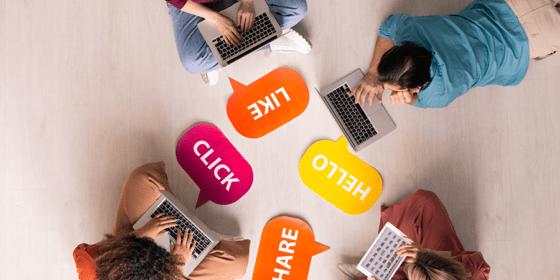 SocialSnap: le plugin de médias sociaux WordPress ultime pour votre stratégie de marketing digital. 3