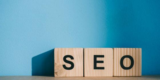 SEO : Quel est l'impact du choix de votre URL sur le ranking Google ? 2