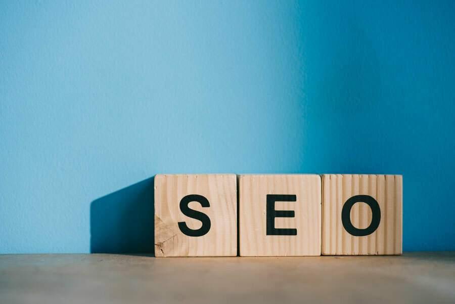 SEO : Quel est l'impact du choix de votre URL sur le ranking Google ? 1