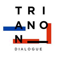 Dialogue de Trianon 1