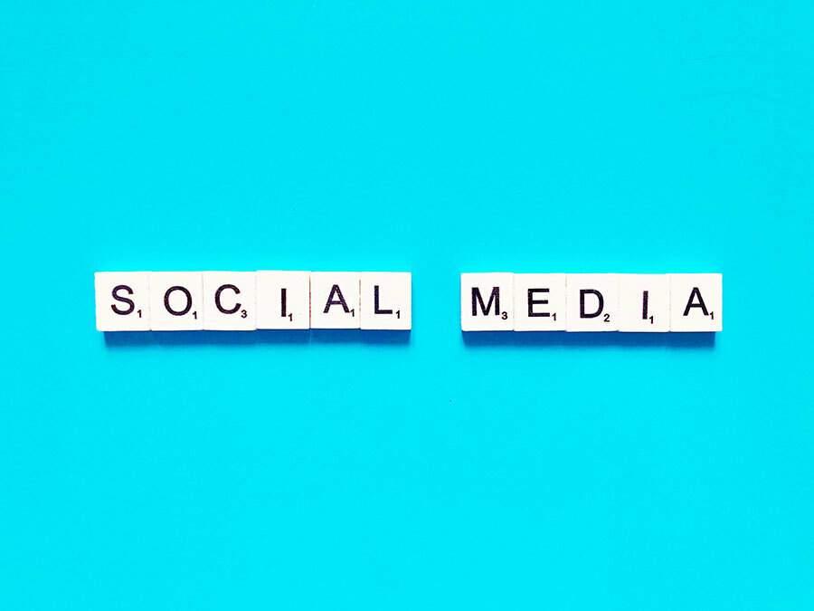 Comment choisir son agence social media 1