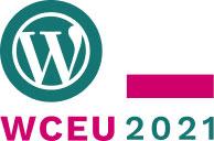 WordCamp Europe2021: le rendez-vous autour de WordPress en ligne du 7 au 9 juin 1